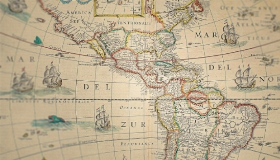 TRAVEL AND SCIENTIFIC BOOKS, ATLASES, PRINTS AND PHOTOS